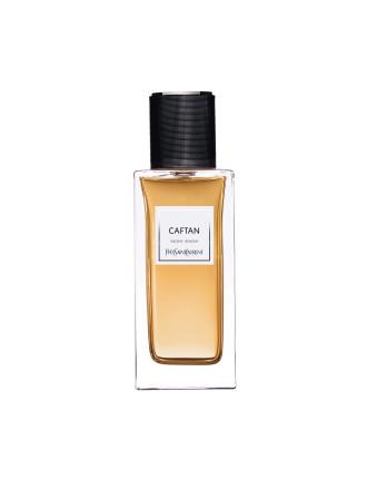 Le Vestiaire Des Parfums - Caftan 125ml