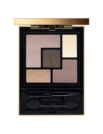 Couture Palette Contouring