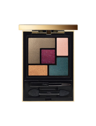 Couture Palette Collector Fall16