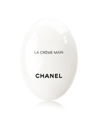 LA CREME MAIN Smooth-Soften-Brighten 50ml
