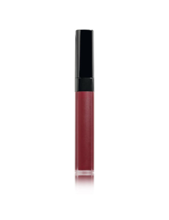 ROUGE COCO LIP BLUSH Lip and Cheek Sheer Colour