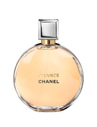 chanel chance perfume buy online today david jones. Black Bedroom Furniture Sets. Home Design Ideas