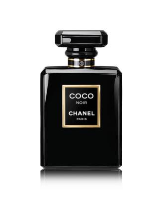 COCO NOIR Eau de Parfum Spray 100ml