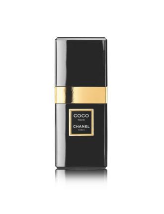 COCO NOIR Eau de Parfum Spray 35ml