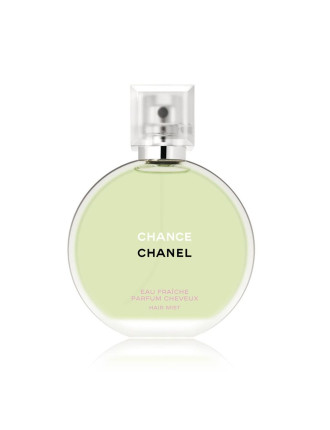 chanel chance eau fraiche womens david jones. Black Bedroom Furniture Sets. Home Design Ideas