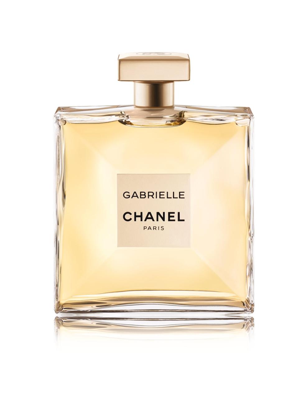 chanel. gabrielle chanel eau de parfum spray 50ml chanel