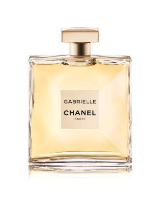 GABRIELLE CHANEL Eau de Parfum Spray 100ml