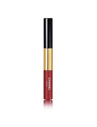 ROUGE DOUBLE INTENSITÉ  Ultra Wear Lip Colour