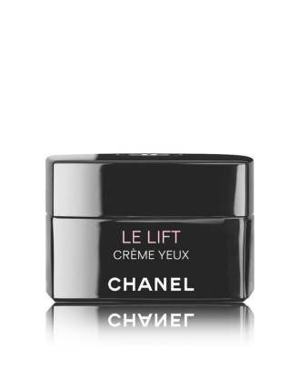 LE LIFT Firming - Anti-Wrinkle Eye Cream 15g