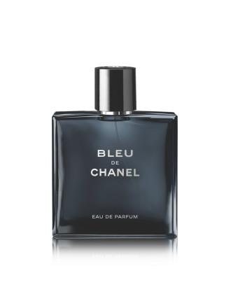 BLEU DE CHANEL Eau de Parfum Pour Homme Spray 100ml