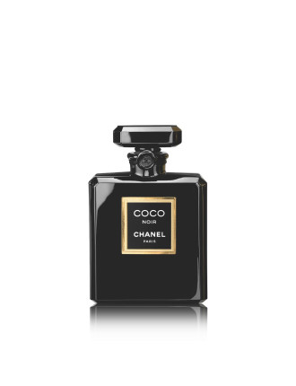COCO NOIR Parfum Bottle 15ml