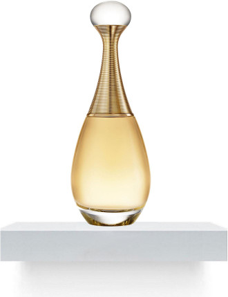 J'adore Eau de Parfum Spray 50ml