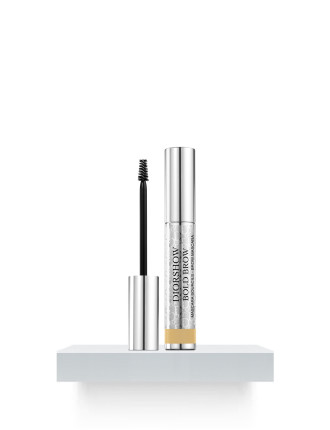 Diorshow Bold Brow - Limited Edition