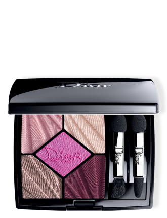 5 Couleurs - Diorsnow Limited Edition