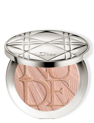 Diorskin Nude Air Luminizer - Glow Addict Limited Edition