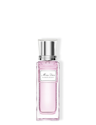 Miss Dior Blooming Bouquet EDT Roller Pearl