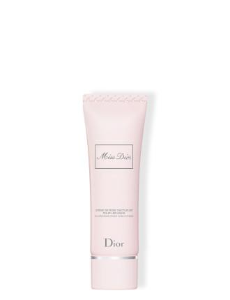 Miss Dior Hand Crème