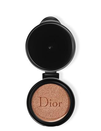 Dior Prestige Le Cushion Teint de Rose - The Refill