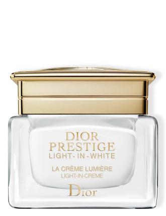 Dior Prestige Light-In-White Light-in-Crème