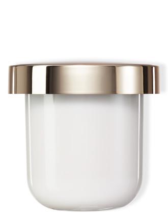 Dior Prestige Light-In-White Light-in-Crème - The Refill