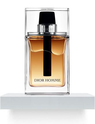 Dior Homme Eau de Toilette Spray 50ml