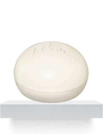 J'adore Silky Soap 150g