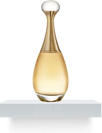 J'adore Eau de Parfum Spray 150ml
