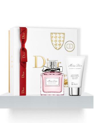 Miss Dior Blooming Bouquet 50ml Jewel Box Gift Set