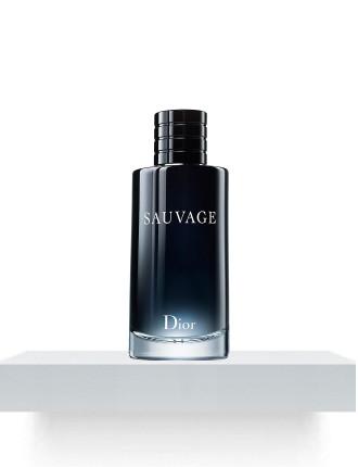 dior sauvage 100ml best price