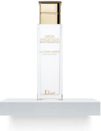 Prestige White La Lotion Lumiere 150ml