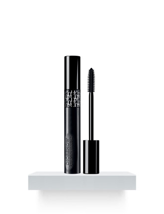 Diorshow Mascara Pump 'N' Volume