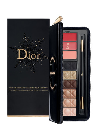Dior Makeup Multi-Use Palette