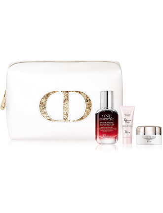 Dior One Essential Offer