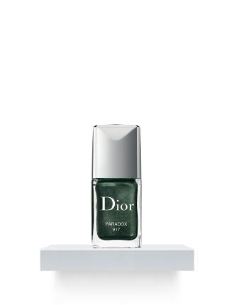 RGE DIOR VERNIS FALL INT17