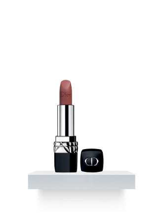 RGE DIOR MATTE FALL INT17