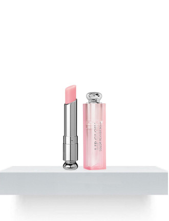 Dior Addict Lip Glow Berry