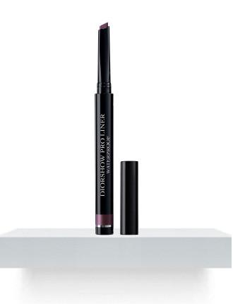 Diorliner Precision Eyeliner