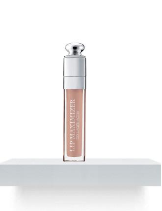 Dior Addict Lip Maximizer Collagen Active Lip-Gloss