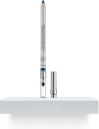 Eyeliner Waterproof Long-Wear Waterproof Eyeliner Pencil