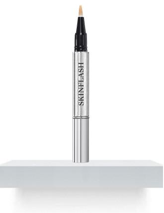 Skinflash Radiance Bootser Pen