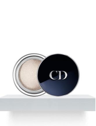 Diorshow Fusion Mono Long-Wear Eyeshadow