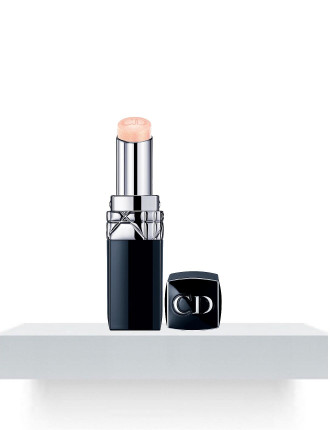 Rouge Dior Baume - Spring 2015 Limited Edition