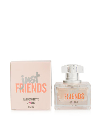One Just Friends Edt - 50ml