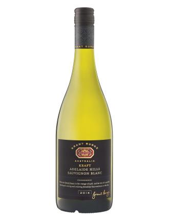 Grant Burge Kraft Sauvignon Blanc 2014 (6 Bottles)