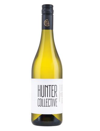 Hunter Collective Olsen Chardonnay 2015 (12 Bottles)