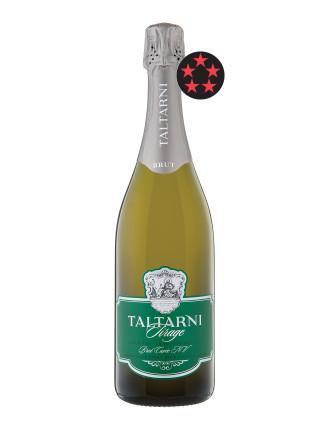 Taltarni Tirage Brut Cuvee Nv (6 Bottles)