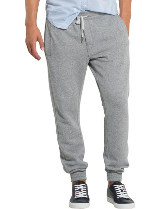 Tonal Modern Sweat Pant