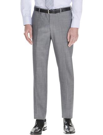 Modern Textured Pant