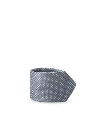 Stitch Mini Spot Tie