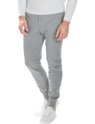 Modern Sweat Pant